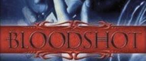 bloodshot-logo