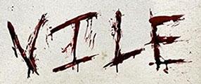 vile-poster-logo
