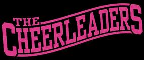 The-Cheerleaders-logo