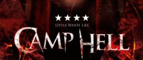 Camp-Hell