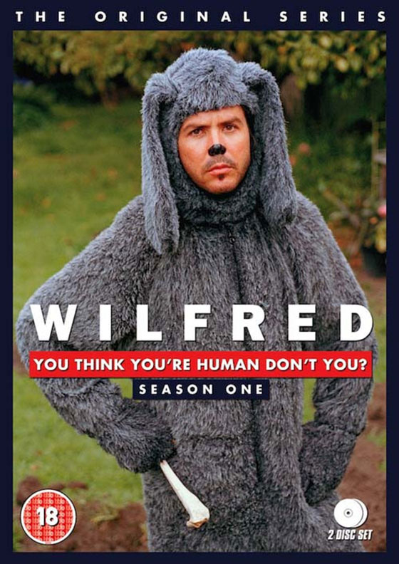 WILFRED_S1-2