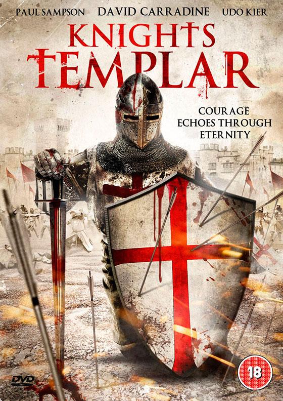 Knights-Templar-DVD