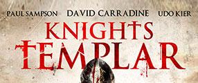 Knights-Templar-logo