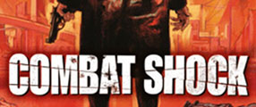 Combat-Shock-logo