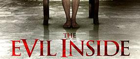 Evil-Inside-logo