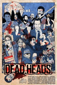 Deadheads-Rossi-Poster
