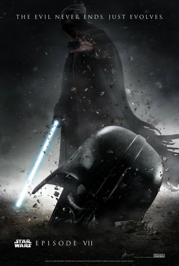 star-wars-episode-7-poster