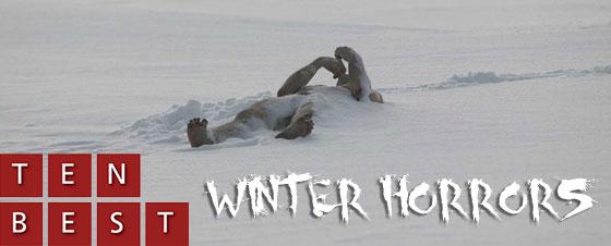 10-Winter