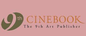 Cinebook
