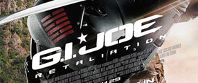 GI-Joe-2