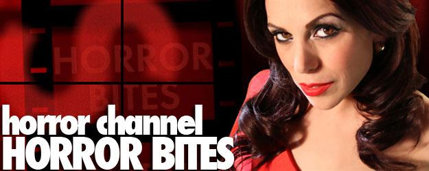 Horror-Bites