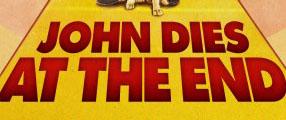 John-Dies