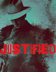Justified-Arch