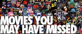 Missed-Movies