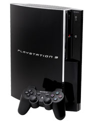 PS3 Reviews