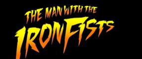 Street-Fists