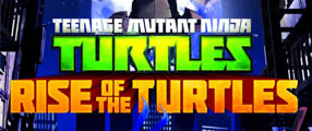 Turtles_low
