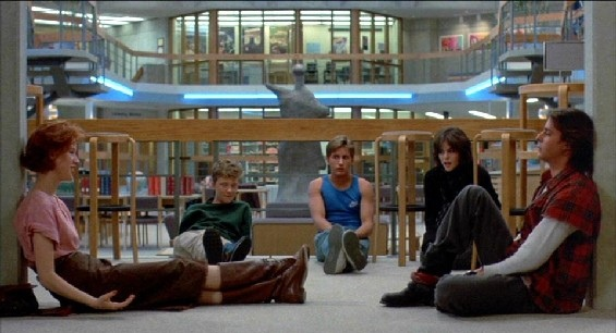 breakfastclub-cast