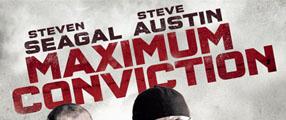 maximum-conviction