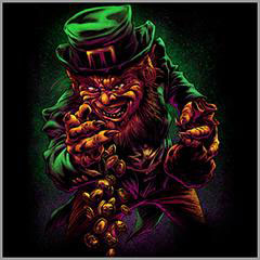 prod_the_leprechauna88872