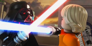 star-wars-lego-empire-strikes-out