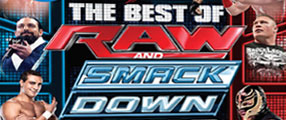 Best_RAW__Smack