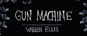 Gun-Machine