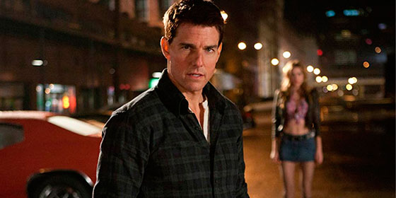 Jack-Reacher-Tom
