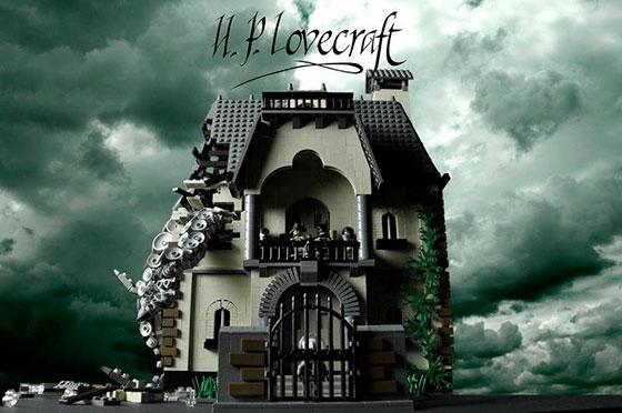 LEGO-Lovecraft-1