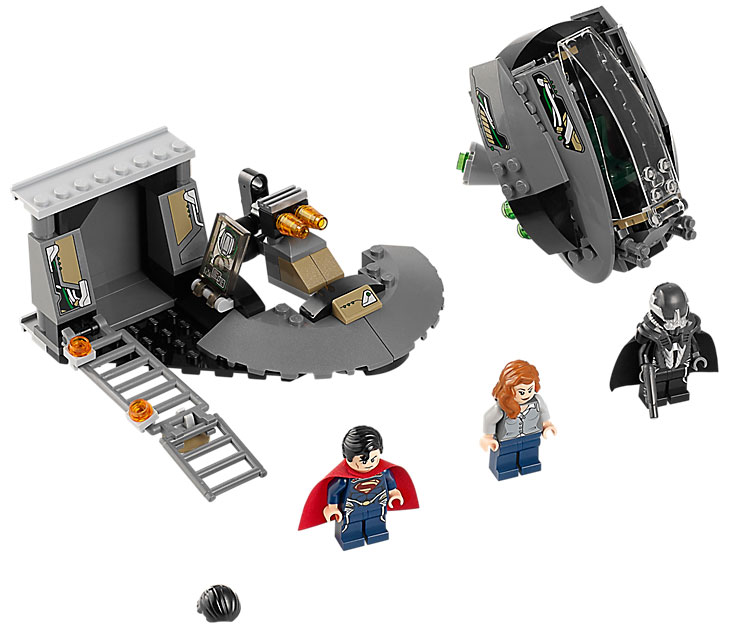 LEGO-MofS-2