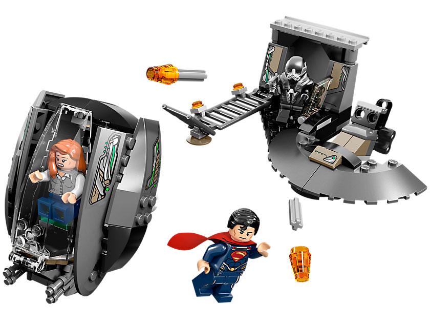 LEGO-MofS-3
