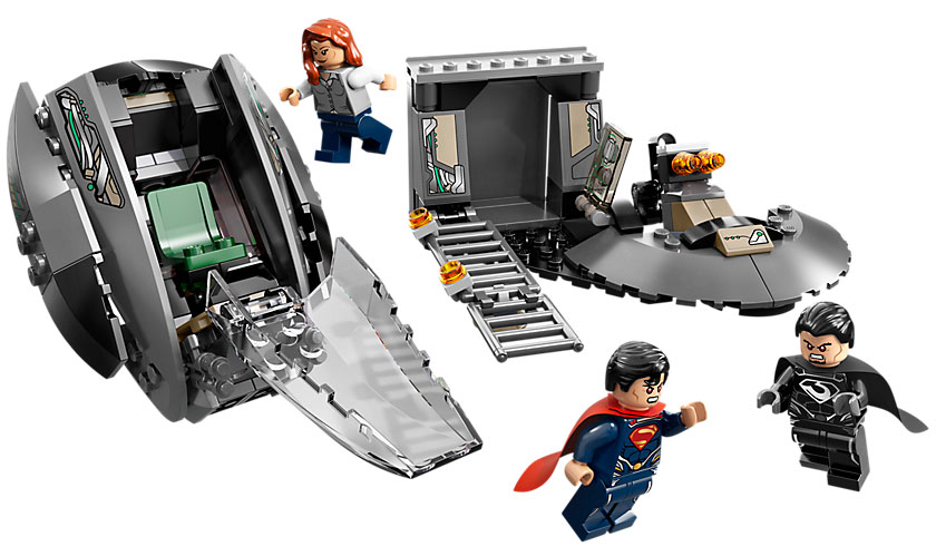 LEGO-MofS-4