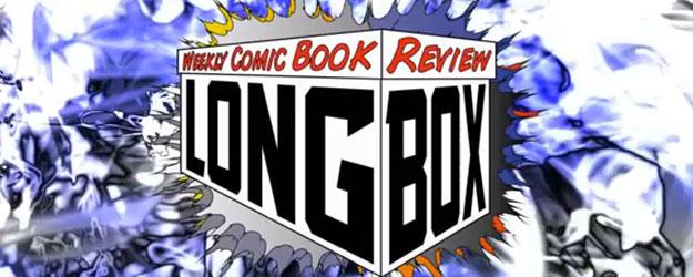 Longbox