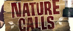 Nature-Calls