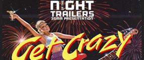 NightOfTheTrailers