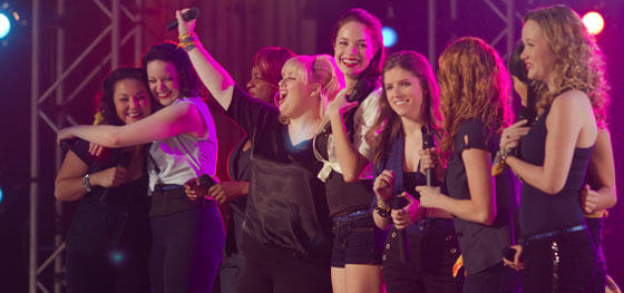 PitchPerfect2