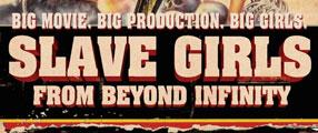 SGFBI-DVD