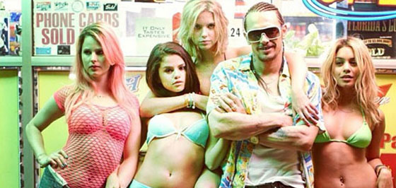 Spring-Breakers-Stars
