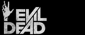 evil-dead-logo