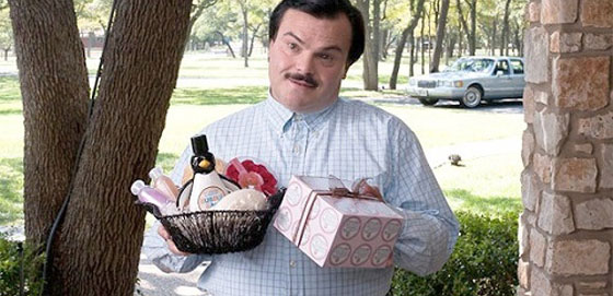 jack-black-as-bernie