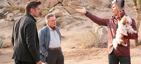 seven-psychopaths-image