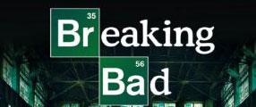BBad-S5