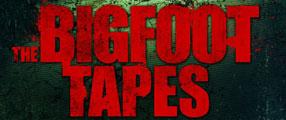 Bigfoot-Tapes