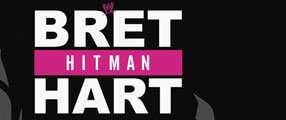 Bret-Hart-Dungeon