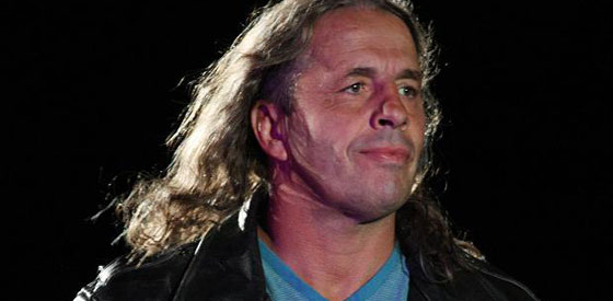 Bret-Hart-photo