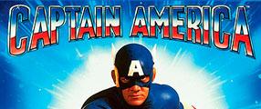 Cap-America-90
