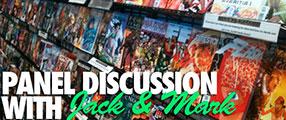 JandM-Comics-SMALL