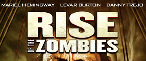 Rise-of-the-Zombies