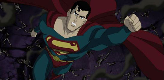 Superman-Unbound-screen