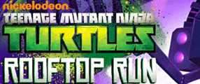 TMNT-RR